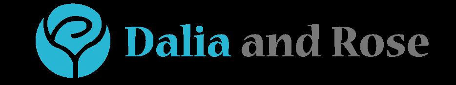 Logo-Dalia-and-Rose