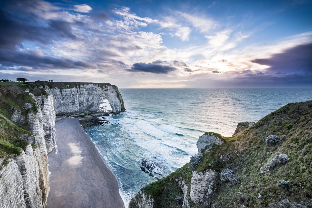 Séjour en Normandie, quel itinéraire pour des vacances de rêve ?