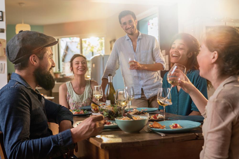 3 idées pour voyager tranquillement avec sa famille